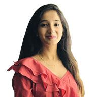 Amita Kasbe