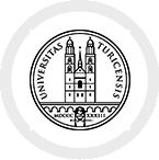 ETH Zurich (Swiss Federal Institute of Technology)