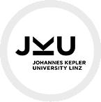 Johannes Kepler University of Linz.