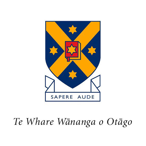 Otago Institute of technology