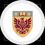 McMaster University.