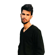 shubham keswani